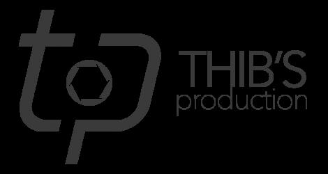 Thib's Prod