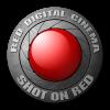 SHOTonRED_Small_transparent